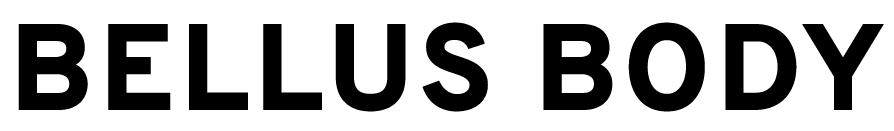 BELLUS BODY/パーソナルトレーナー大井